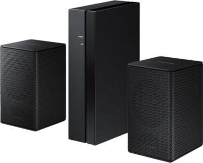 Lautsprecher SWA-8000S