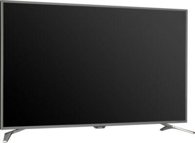 LED-Fernseher 49PUS6501/12