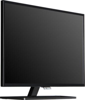 LED-Fernseher 55PFK5500/12