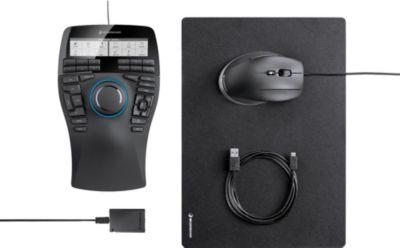 ZuverläSsig Sony X202 Es Cd-player Mit Fernbedienung äSthetisches Aussehen Heim-audio & Hifi