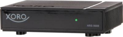 Sat-Receiver HRS 8688