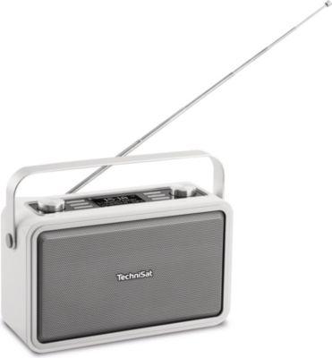 Technisat Radio DIGITRADIO 225