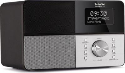 TechniSat Radio DIGITRADIO 306