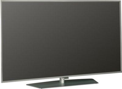 LED-Fernseher 50PFK6540