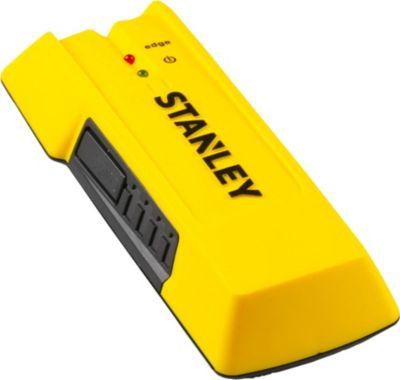 Stanley Ortungsgerät Materialdetektor S50