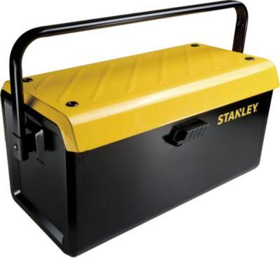 Werkzeugkiste Werkzeugkasten 19´´, STST1-75509
