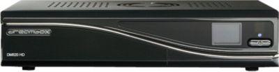 Sat-Receiver DM820HD