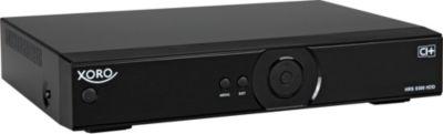 Sat-Receiver HRS 9300