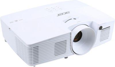 Acer DLP-Beamer X115H