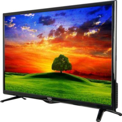 LCD-Fernseher HTC 3246