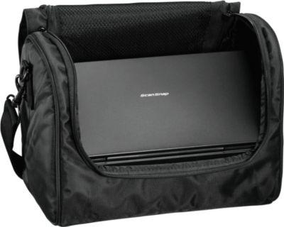 Fujitsu Tasche Tragetasche für S1500/iX500