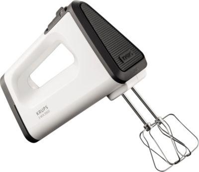 Handmixer 3 Mix 5500 GN5021