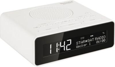 TechniSat Radio DIGITRADIO 51