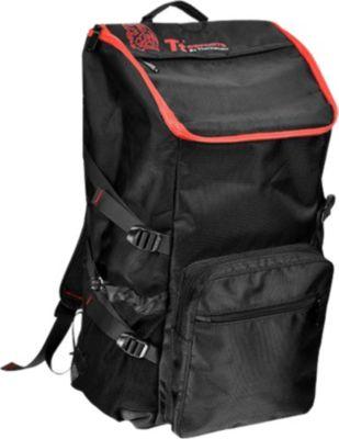 Rucksack Battle Dragon Utility Backpack