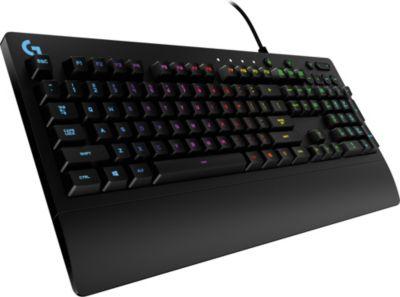Tastatur G213 Prodigy Gaming