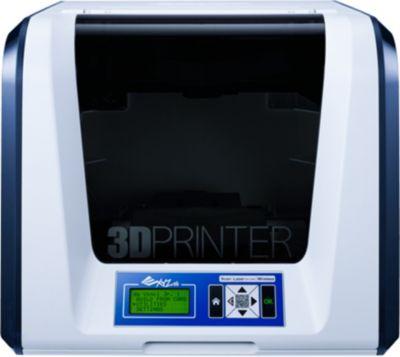 XYZprinting 3D-Drucker da Vinci Junior 3in1