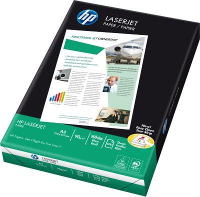 Hewlett-Packard Papier HP310 LaserJet 90g 500 Blatt A4