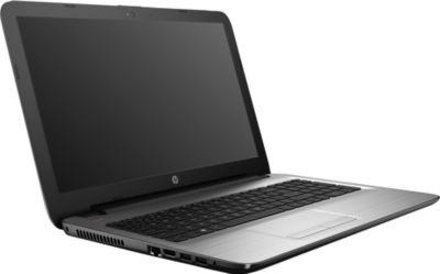 Hewlett-Packard Notebook 250 G5