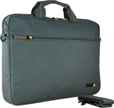Techair Tasche Laptop Shoulder Bag