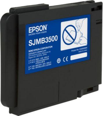Epson Wartungseinheit Maintenance-Box C33S020580