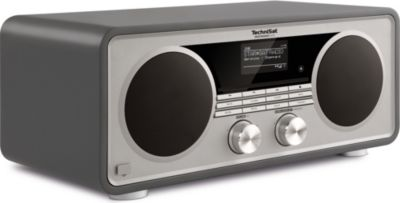 TechniSat Radio DIGITRADIO 600