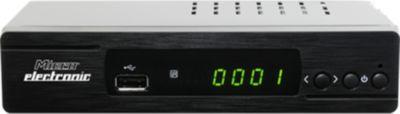 Micro Sat-Receiver M310plus