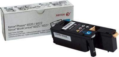 xerox-toner-cyan-106r02756