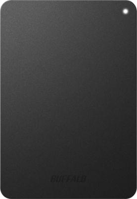Buffalo Technology Festplatte MiniStation Safe ...