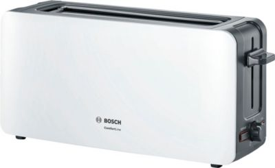 Toaster Langschlitz-Toaster TAT6A001 ComfortLine