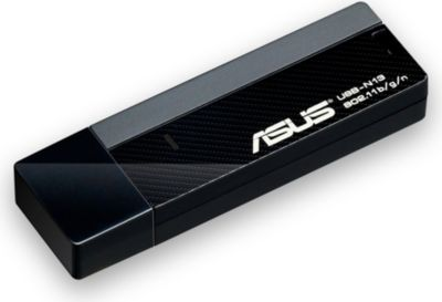 ASUS WLAN-Adapter USB-N13