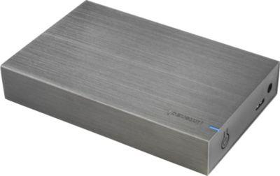 Intenso Festplatte Memory Board 5 TB
