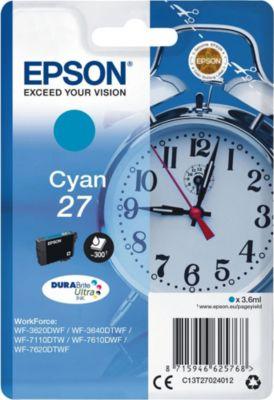 epson-tinte-cyan-27-c13t27024012-