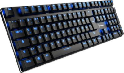 sharkoon-tastatur-purewriter