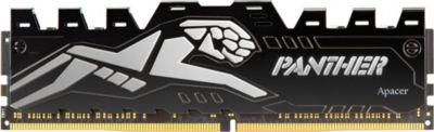Apacer Arbeitsspeicher D4 8GB 3000-16 1024x8 PanthSilver