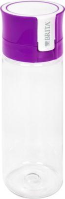 Brita Wasserfilter fill&go Vital 0,6 Liter   Küche und Esszimmer > Küchengeräte > Wasserfilter   Brita