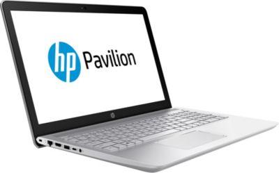 HP Notebook Pavilion 15-cd000ng