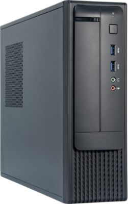 chieftec-tower-gehause-fn-03b-matx