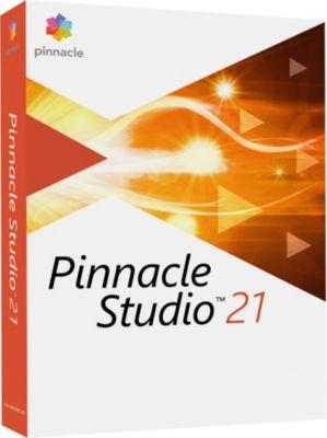 corel-software-pinnacle-studio-21-standard