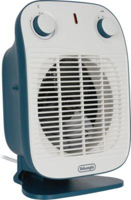 DeLonghi Heizlüfter HFS50B20.AV | Baumarkt > Heizung und Klima > Heizgeräte | De&acute|Longhi