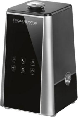 Rowenta Luftbefeuchter HU5220 | Baumarkt > Heizung und Klima | Aqua | Rowenta