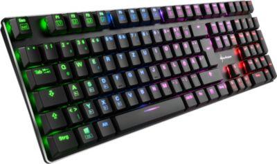 sharkoon-tastatur-purewriter-rgb