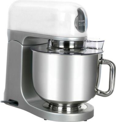 Kenwood Küchenmaschine KMix KMX750WH