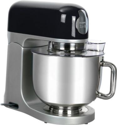 Kenwood Küchenmaschine KMix KMX750BK