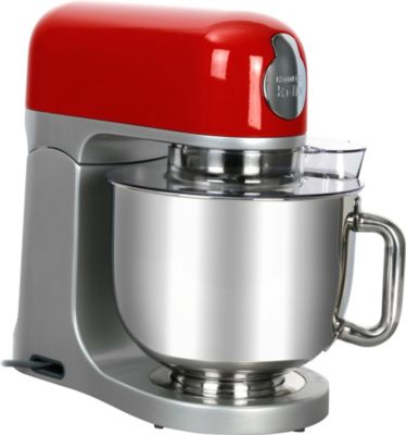 Kenwood Küchenmaschine KMix KMX750RD