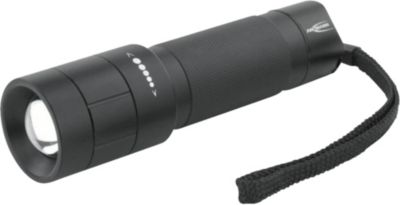 ansmann-taschenlampe-m250f