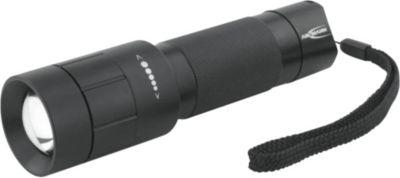 ansmann-taschenlampe-m350f