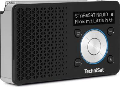 TechniSat Radio DIGITRADIO 1