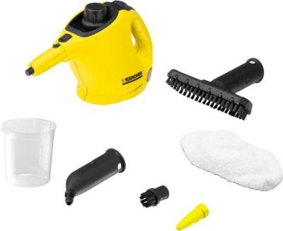 Kärcher Dampfreiniger SC 1 | Flur & Diele > Haushaltsgeräte > Dampfreiniger | Kärcher