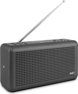 Top Qualität Freisprecheinrichtung 4,1 Edr Wireless Bluetooth Car Kit Mp3 Musik Player Für Iphone Android Empfänger Mp3-player