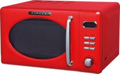 Schneider Mikrowelle MW720 FR